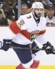FantasyDraft NHL: Monday Values