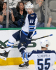 FanDuel NHL: Tuesday Playoff Value Plays