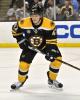 FanDuel NHL: Saturday Playoff Value Plays