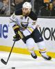 FantasyDraft NHL: Wednesday Values