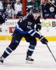 FanDuel NHL: Sunday Playoff Value Plays