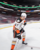 DraftKings NHL: Sunday Picks