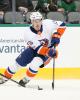 FantasyDraft NHL: Thursday Values