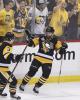 Yahoo DFS Hockey: Sunday Picks