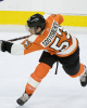 FantasyDraft NHL: Friday Values