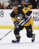 FantasyDraft NHL: Sunday Picks