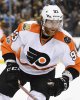FantasyDraft NHL: Saturday Picks