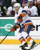 Yahoo DFS Hockey: Monday Picks