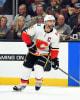 Yahoo DFS Hockey: Saturday Picks