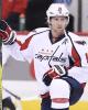 FantasyDraft NHL: Sunday Values