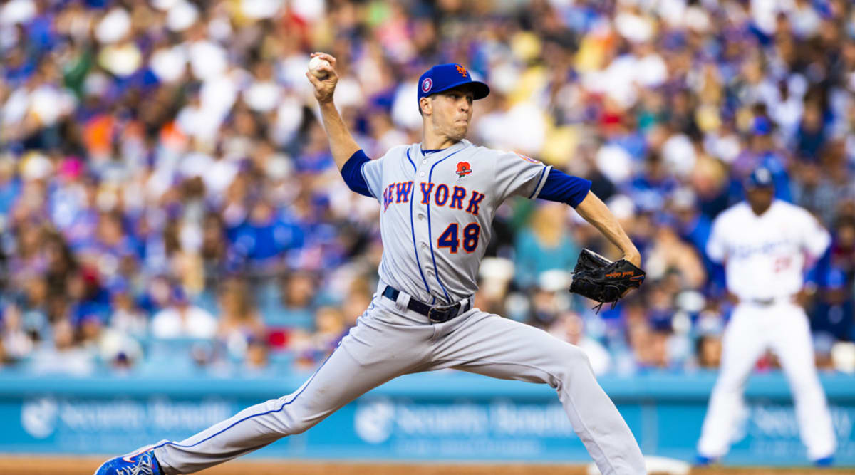 Sports Betting Odds & Lines | RotoWire