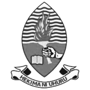 University of Dar es Salaam Logo