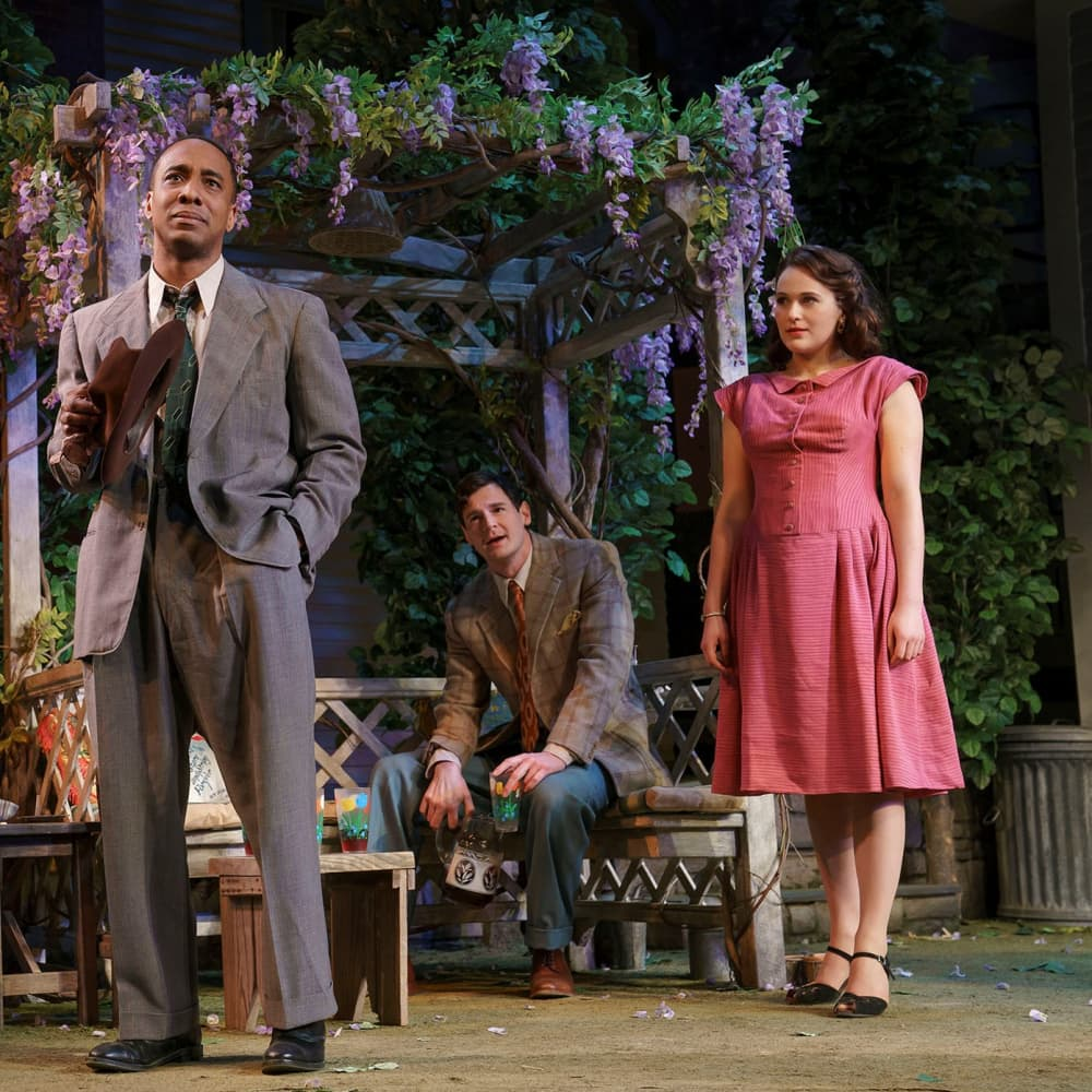 Morality and Connectedness in All My Sons