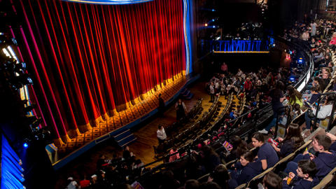 Roundabout Theatre Company – Broadway, Off-Broadway Tickets   Shows    Leading NYC Not-for-Profit Cultural Institution   Supporter of Education  through ... 02f4e59c2c1