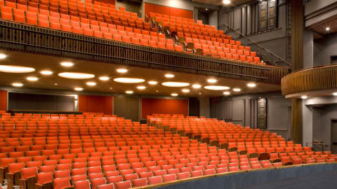 Stephen Sondheim Theatre Roundabout Theatre Company