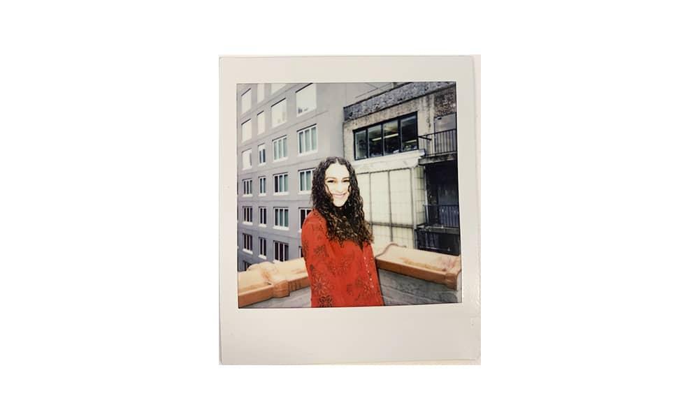 Rachel Lipton