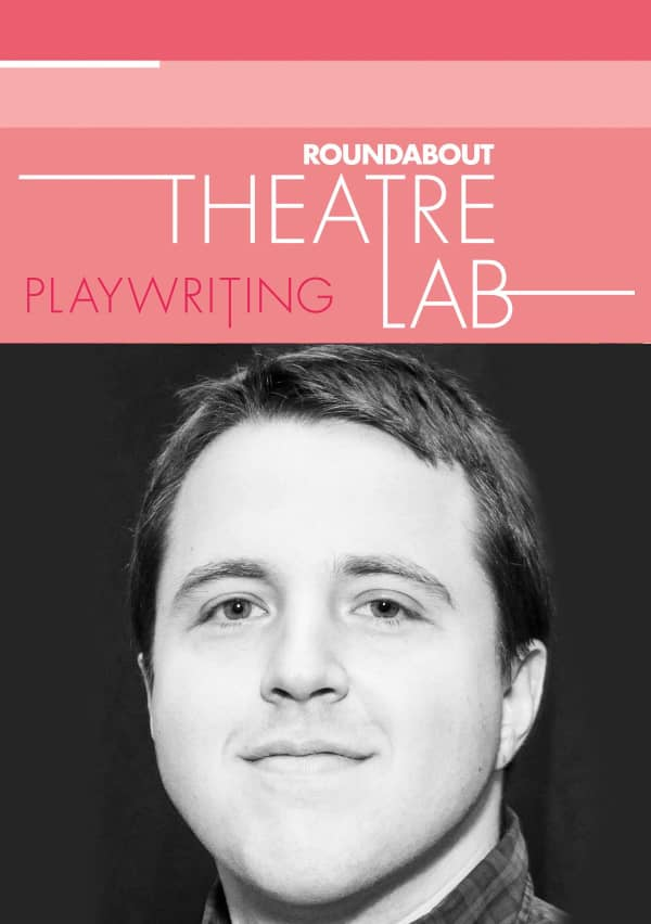 Artwork for Reading Plays for Playwrights