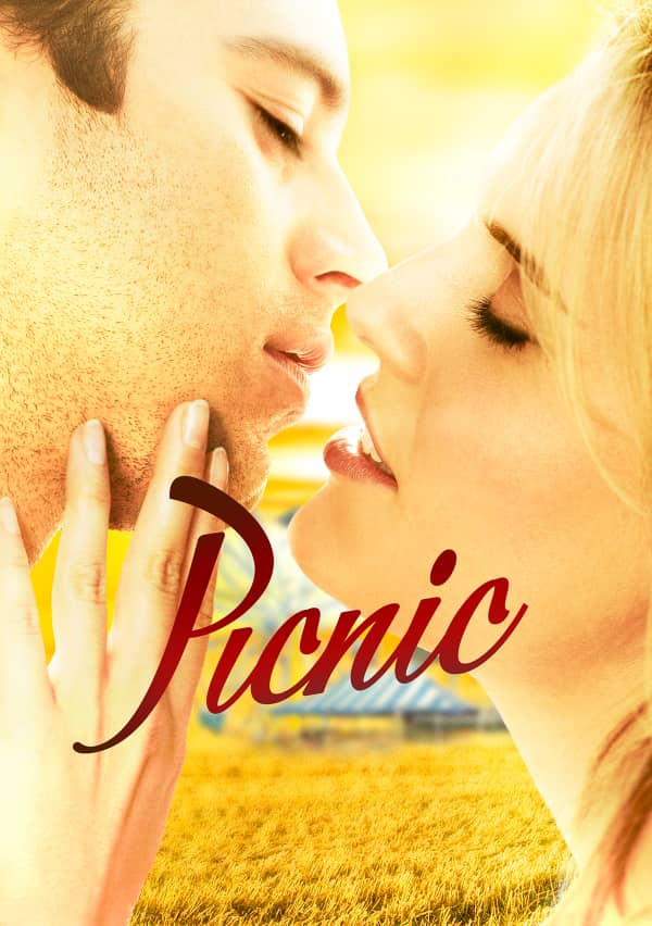 Artwork for Picnic
