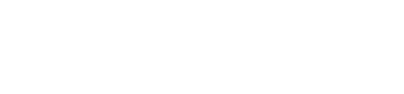 Rewards by Roundabout