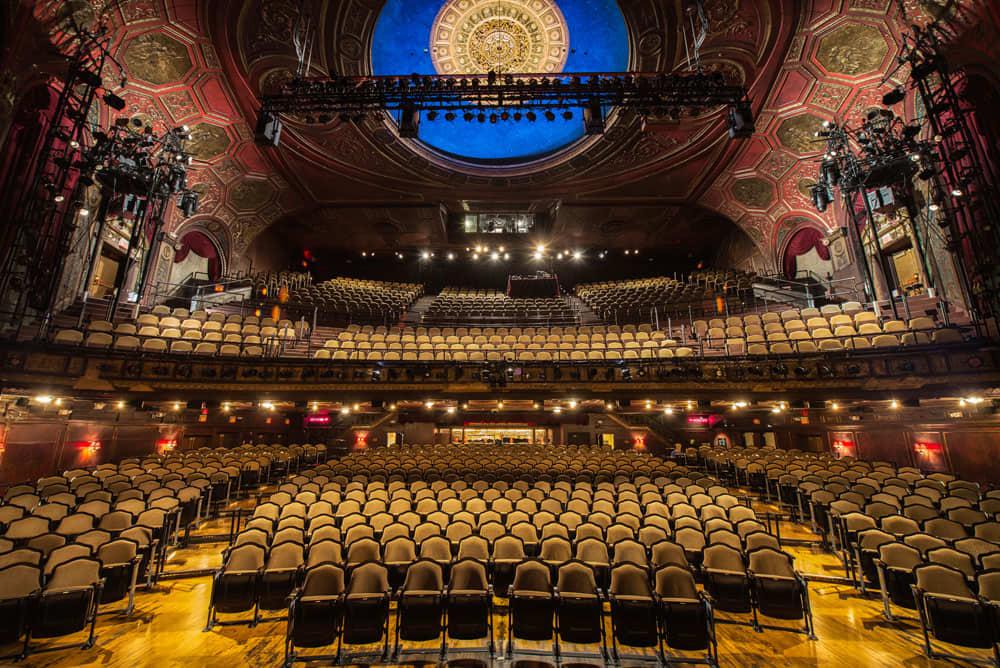 Broadway Auto Sales >> Studio 54 – Roundabout Theatre Company