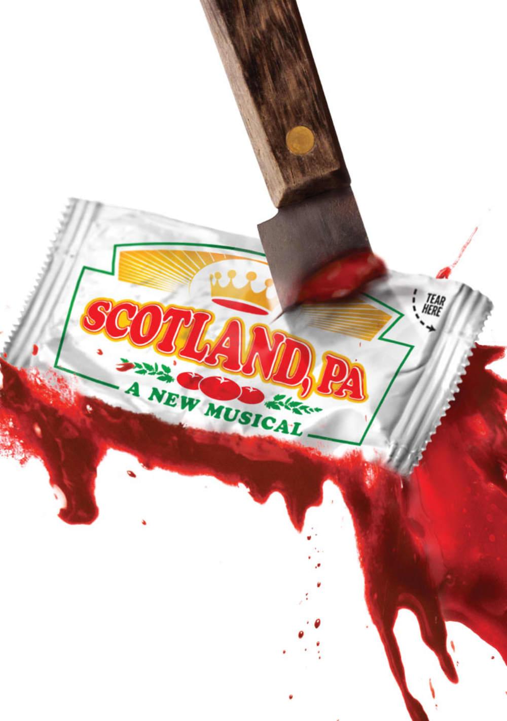 Alysha Umphress Wiki scotland, pa – roundabout theatre company