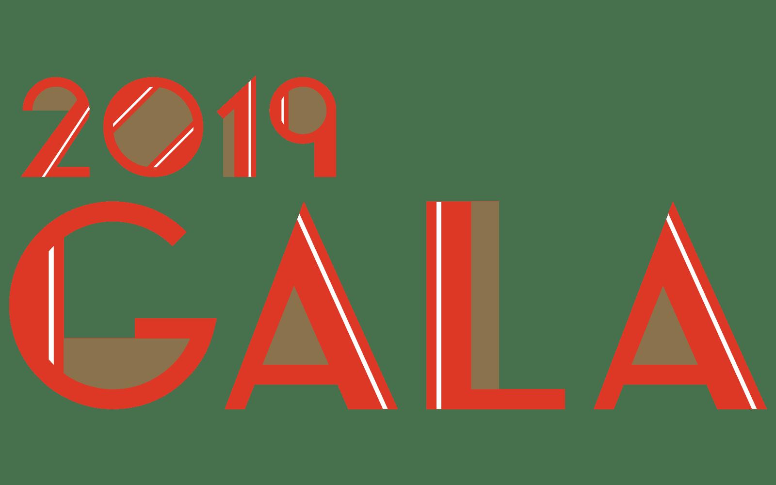 Artwork for Gala 2019