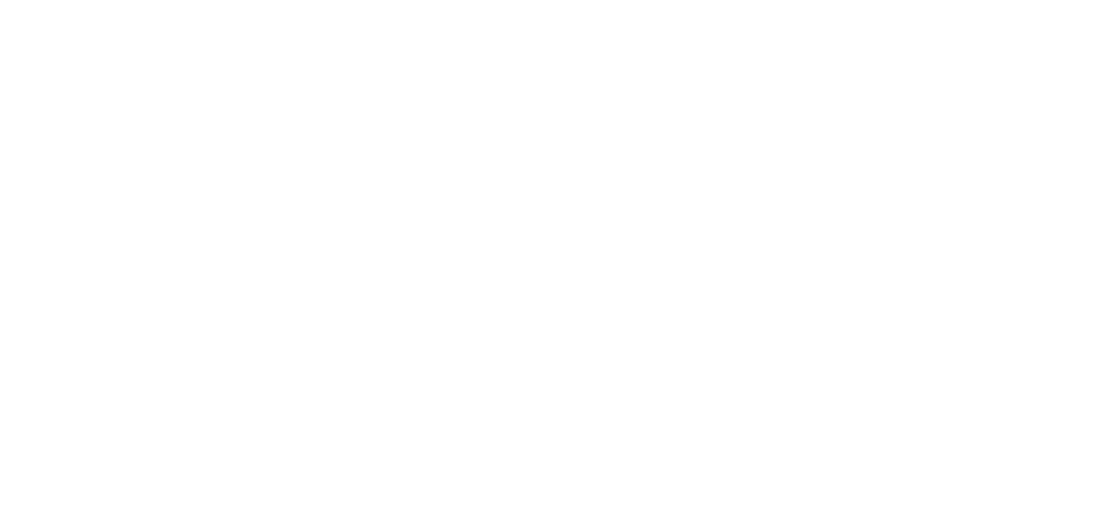 Artwork for ...what the end will be