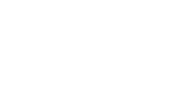 Artwork for Wine in the Wilderness