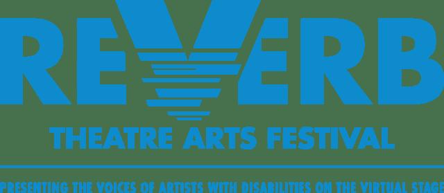 Artwork for Reverb Theatre Arts Festival