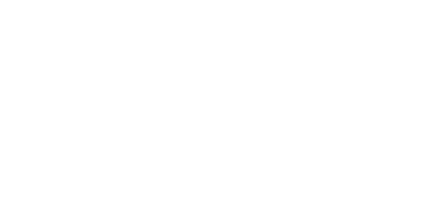 Artwork for Too Heavy for Your Pocket