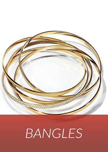 Buy Bangles Online in India, Exclusivly available only on roundandbold.com