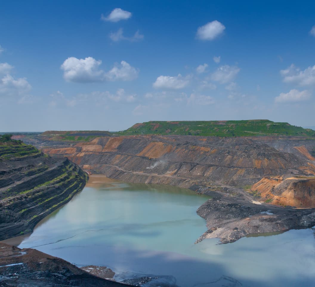 Cheaper modes to transport coal are environmental threats