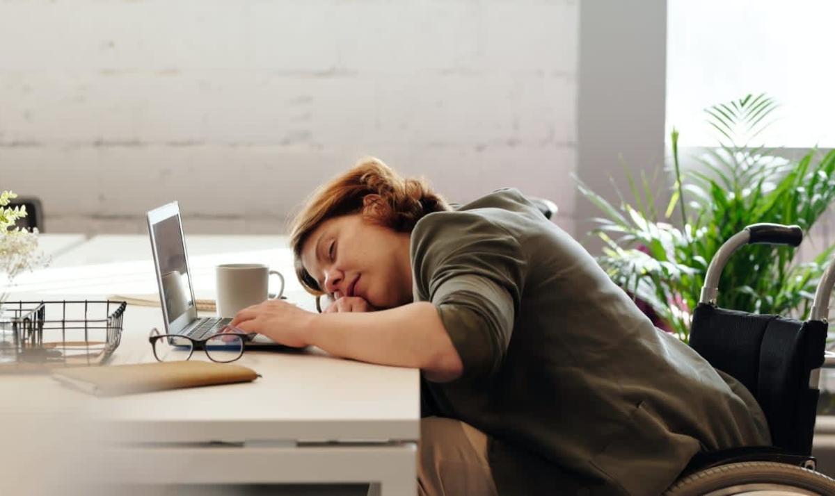 Is Presenteeism Harming Productivity?