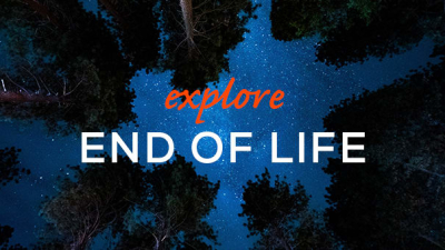End of Life Collective