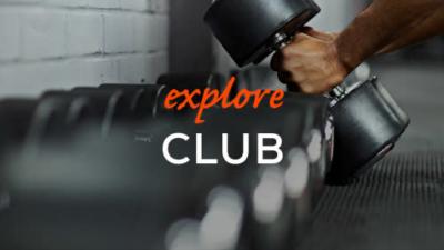 Explore Club