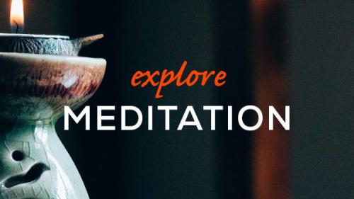 Meditation Collective