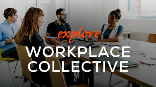 Workplace Collective