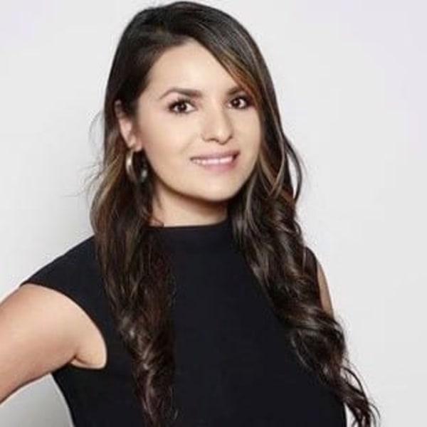 Monica Donato