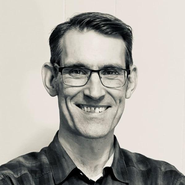 Frank Collich