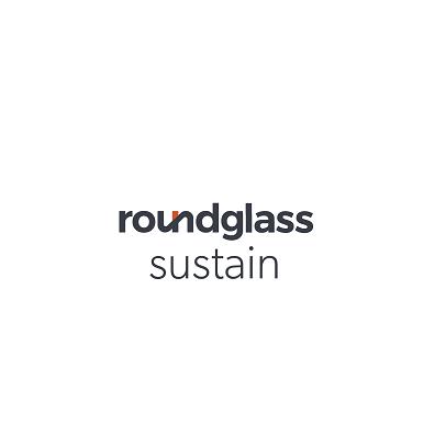 RG Sustain Staff