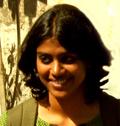 Adithi Muralidhar