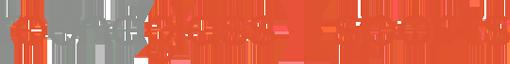 RG-Mobile_logo