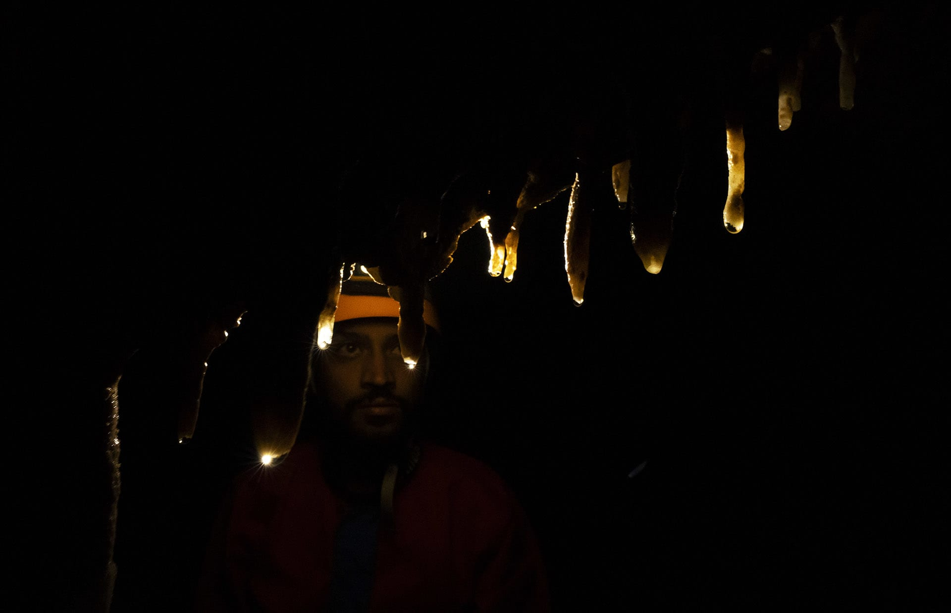 meghalaya-caves-formation-stalactites-drop-by-slow-drop