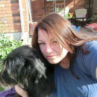 Mara's dog day care