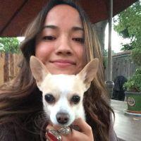 dog walker Jade & Sarah