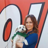 Karry's dog boarding