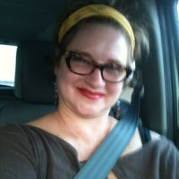 Tammy's dog boarding