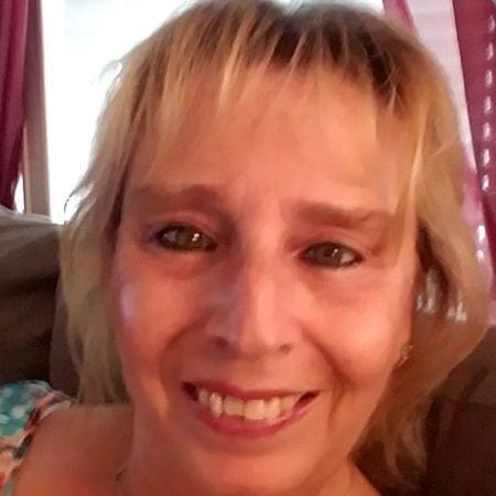 Susanne B.