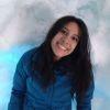 Shaila L.