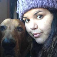 Martinana's dog boarding